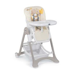 Cam столче за хранене Campione col.240/C38