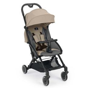 Cam детска количка Cubo