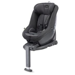 Inglesina Darwin Toddler i-Size стол за кола - Mystic Black