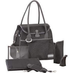Babymoov Чанта Style Bag Dotwork