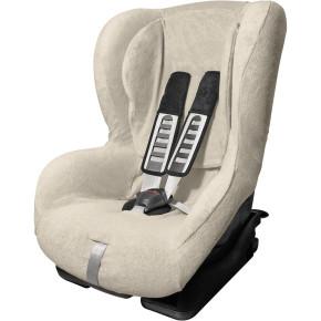 Britax летен калъф за столче за кола Duo Plus
