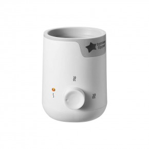 Tommee Tippee Easi-Warmer уред за затопляне на шишета