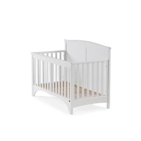 Satler LIP кошара-легло Elizabeth - бяла
