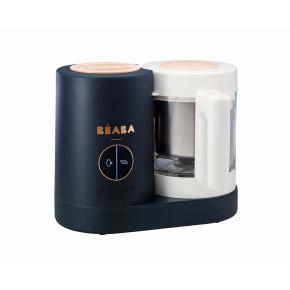 BEABA Babycook® Neo уред за приготвяне на здравословна бебешка храна-Night Blue