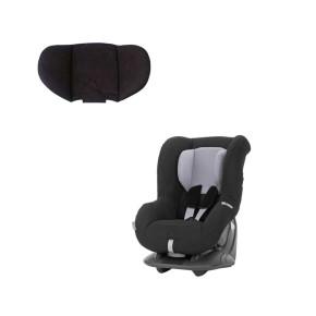 Britax подложка за глава за столче за кола Eclipse