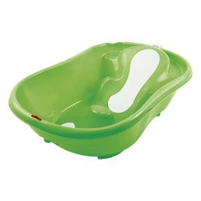 Ok Baby Бебешка вана Onda Evolution Green