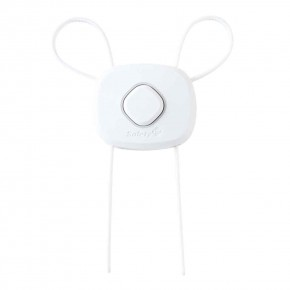 safety 1st мултифункционално устройство за заключване с таен бутон