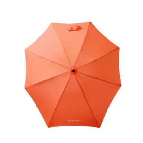 iCandy универсално чадърче за детска количка - Flame