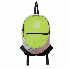 Globber раница за тротинетка Lime Green 524-106