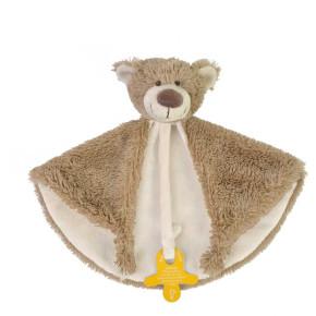 Happy Horse мека играчка за гушкане Bella Tuttle 130199
