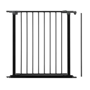 BabyDan удължител врата за комбинирани прегради M, L, XL