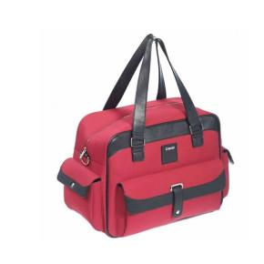 iCandy чанта за детска колчика Tomato