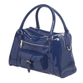 iCandy чанта за детска количка East West Bag Emilia Royal IC1159