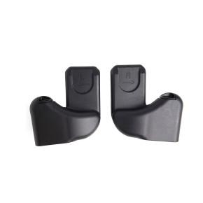 iCandy адаптери за столче за кола за Peach 5 (долни)