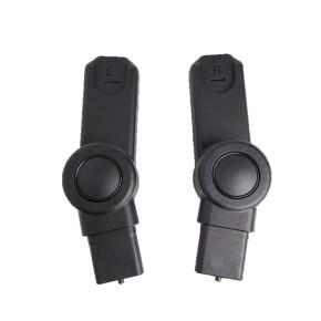 iCandy адаптери за столче за кола за Peach 5 (горни)