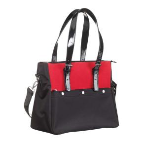 iCandy чанта за количка Strawberry Pomegranate