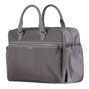 iCandy чанта за количка The Bag - Grey