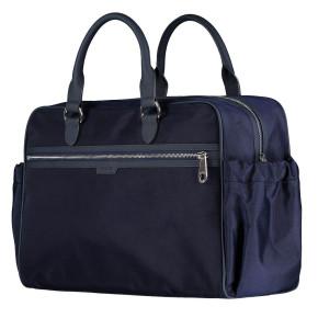 iCandy чанта за количка The Bag - Blue