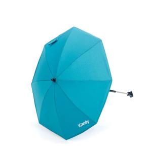iCandy чадър за детска количка Blue IC1096