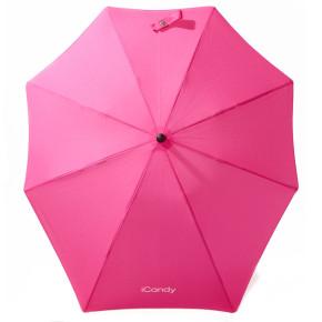 iCandy универсално чадърче за детска количка - Orchid 1
