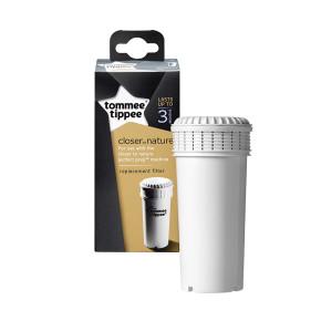 Tommee Tippee Филтър за уред за приготвяне на адаптирано мляко