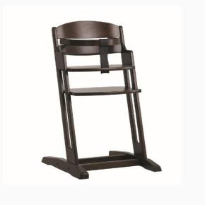 BabyDan столче за хранене DanChair