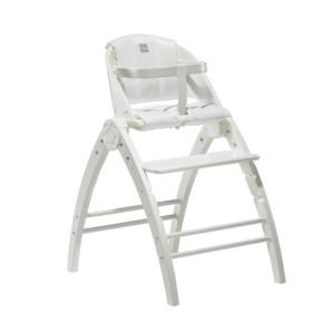 BabyDan столче за хранене Angel Feast