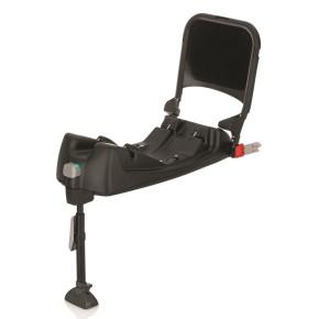 Britax ISOFIX- Основа за столчета за кола Baby-Safe Plus