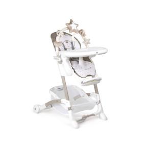 Cam столче за хранене Istante col.248