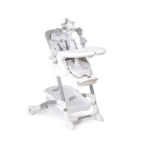Cam столче за хранене Istante col.247