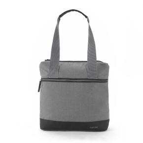 Inglesina Aptica Back Bag раница за бебешка количка - Kensington Grey