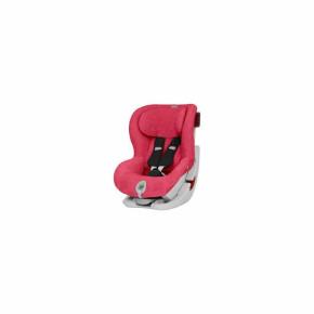 Britax летен калъф за столче за кола King II- Pink