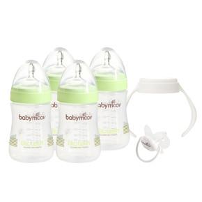 Babymooov стартов комплект Bioteet