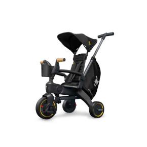 Doona™ Liki Trike S5 Delux детска триколк