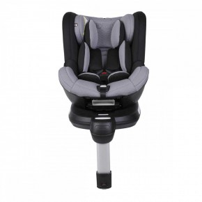 Mountain Buggy Safe Rotate 360 стол за кола - (0-18 кг)