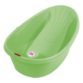 OK Baby вана Onda Baby Green