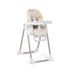 Cam столче за хранене Pappananna col.240