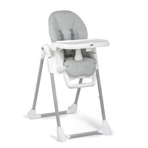 Cam столче за хранене Pappananna col.244