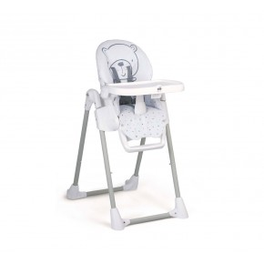 Cam столче за хранене Pappananna col.247