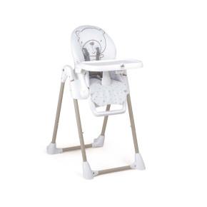 Cam столче за хранене Pappananna col.248