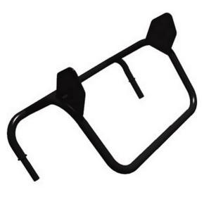 Phil&Teds Адаптор за столче за кола Maxi Cosi към количка Sport и Dash