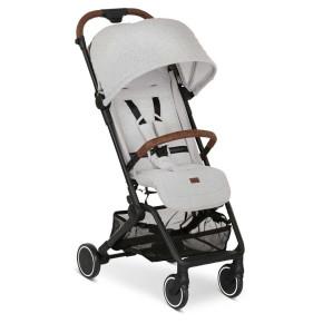 ABC Design Ping Fashion Edition лека детска количка - Deer