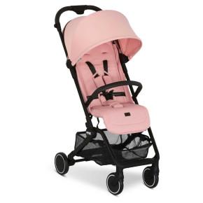 ABC Design Ping Fashion Edition лека детска количка - Melon