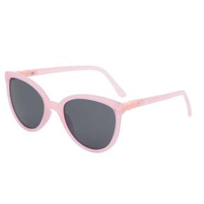 Ki ET LA BuZZ детски слънчеви очила 4-6 г. - Pink Glitter