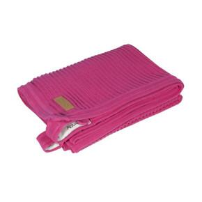 iCandy одеяло за количка Summer Raspberry