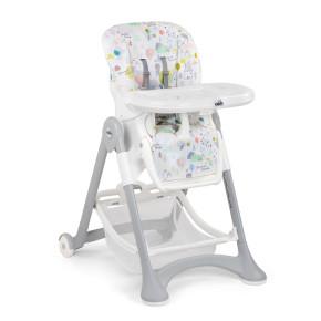 Cam столче за хранене Campione col.243/C36