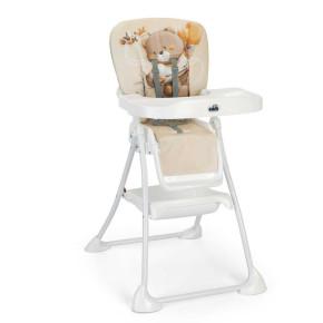 Cam столче за хранене Mini Plus col.240