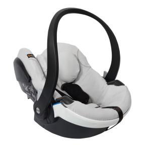 BeSafe протектор за стол за кола iZi Go Modular/X1