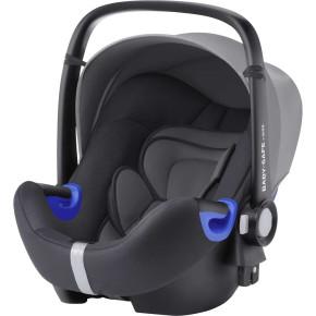Britax Römer стол за кола Baby Safe i-Size (0-13 кг) Storm Grey