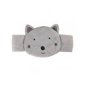 Tinéo мини масажна торбичка - коала